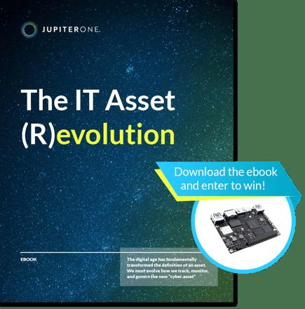 IT-Asset-Revolution-ebook-thumb+khadas-esper
