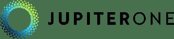 jupiter-one-logo