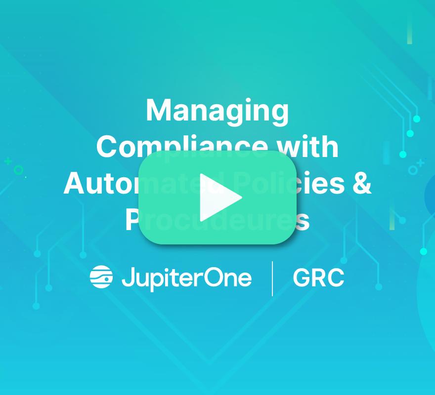 J1 Video Thumbnail 400x440 GRC_Compliance@2x