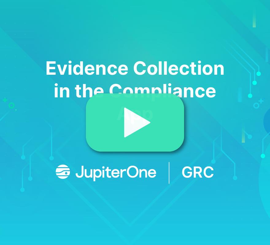 J1 Video Thumbnail 400x440 GRC_Evidence@2x