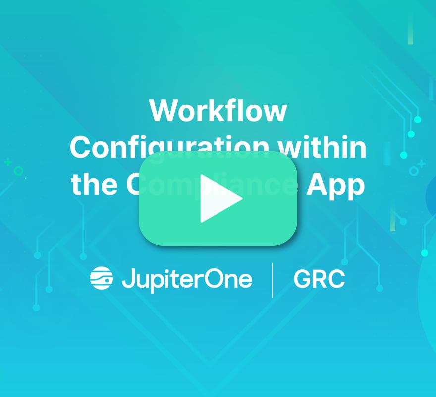 J1 Video Thumbnail 400x440 GRC_Workflow@2x