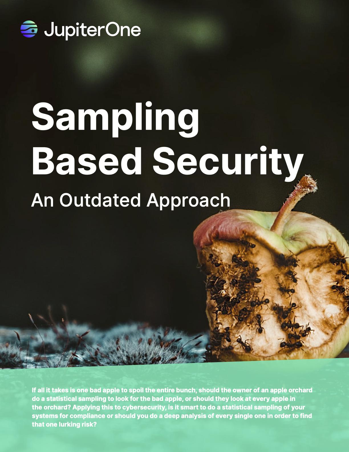 J1-Sampling-Based-Security-ebook_thumb