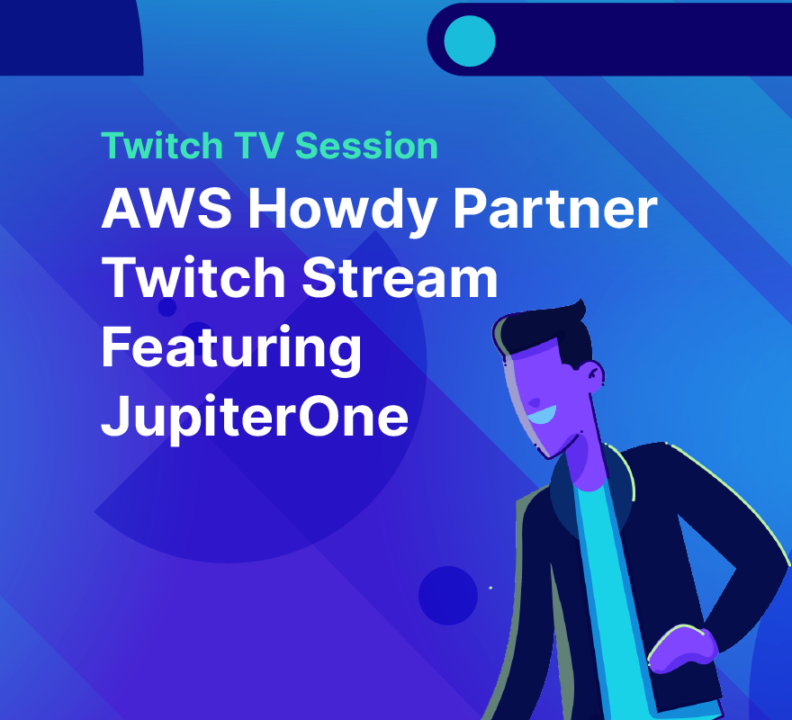 J1_FeaturedEvents AWSHowdyTwitch