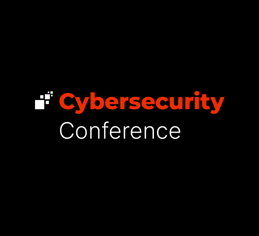 J1_FeaturedEvents CybersecurityConf