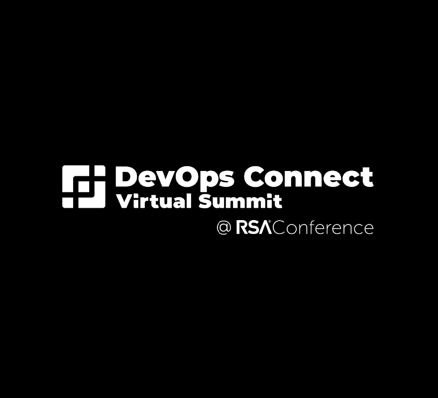 Featured Event: DevOps Connect at RSA Conference 2021