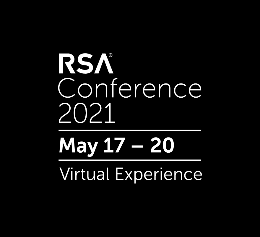 Featured Event: RSA Conference 2021