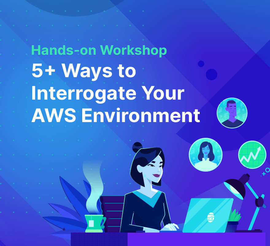 J1_FeaturedEvents Workshop