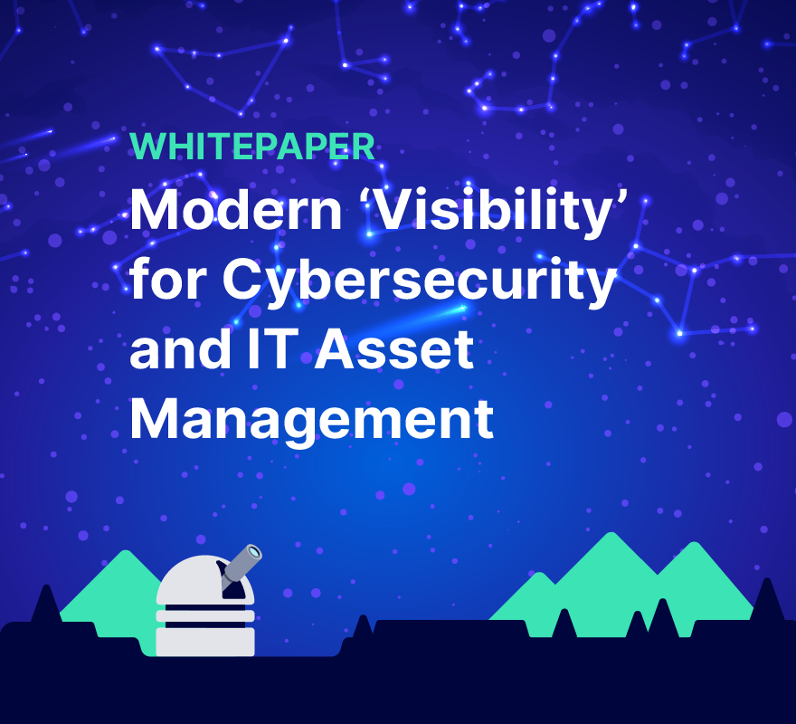 Modern-Visibility-for-Cybersecurity-and-IT-Asset-Management-JupiterOne_featured